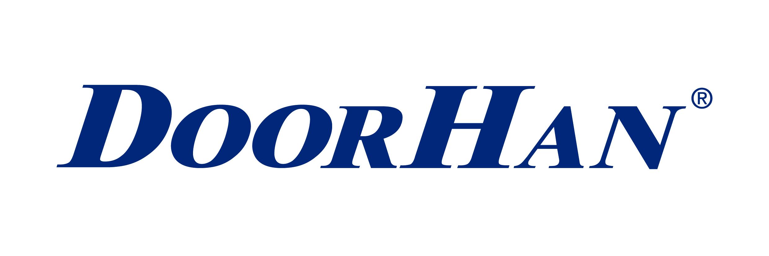 Интернет-Магазин DoorHan